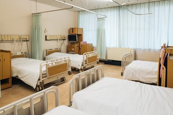 Hospitalization008