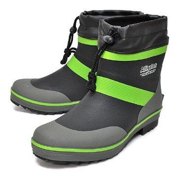 Riofootwear_okamoto382bk_1