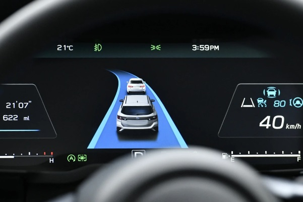 Subaru_new_levorg_20200817_2220200817143